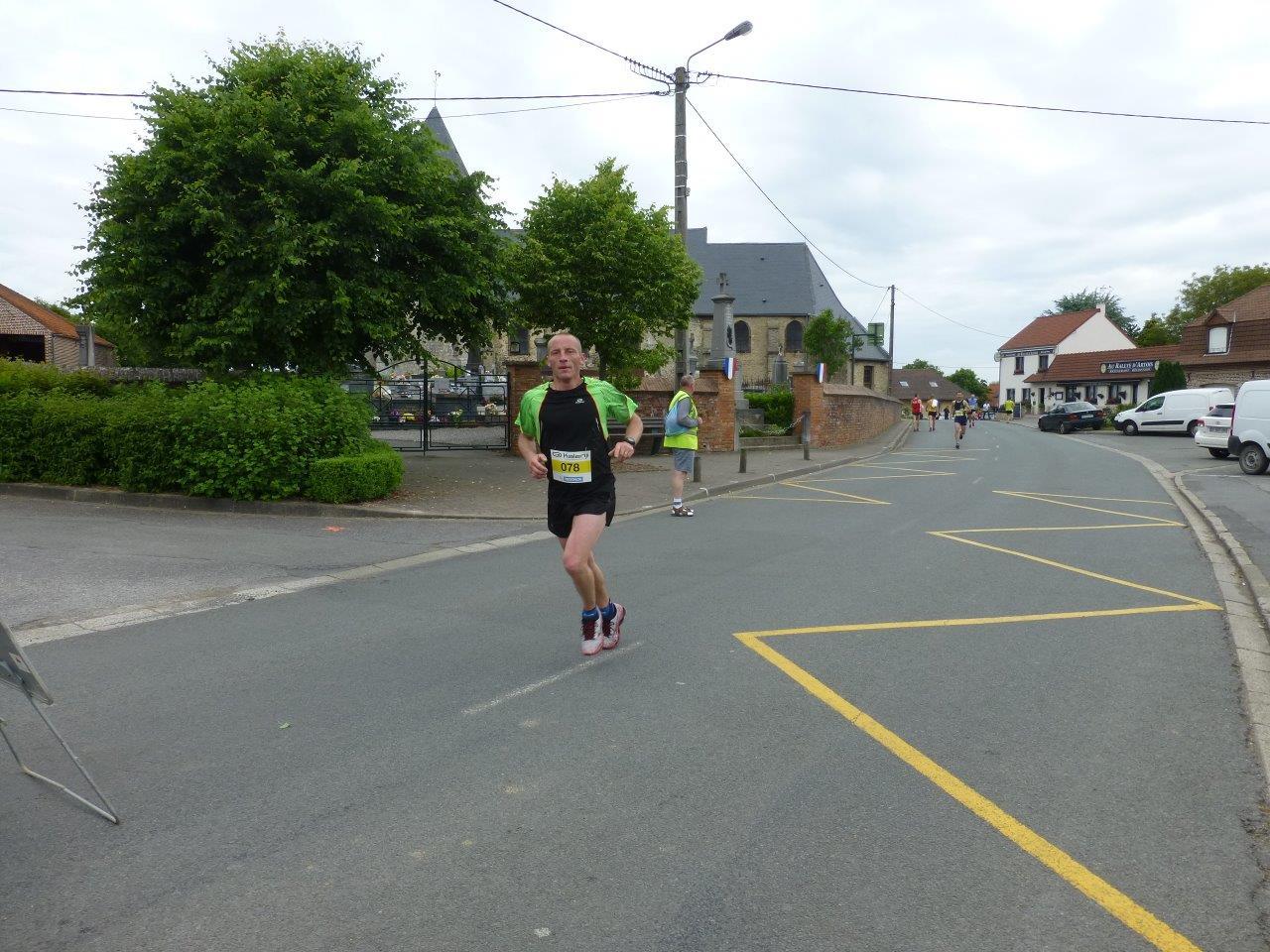 Les 10 km de Houlle (29)