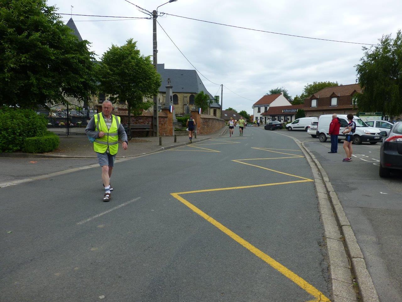 Les 10 km de Houlle (32)