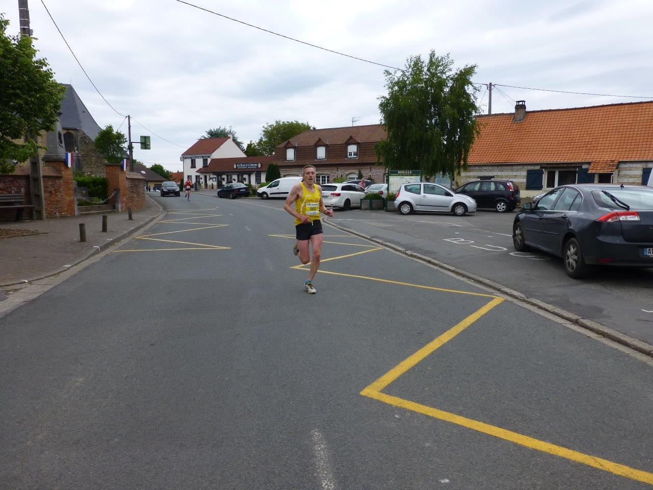 Les 10 km de Houlle (6)