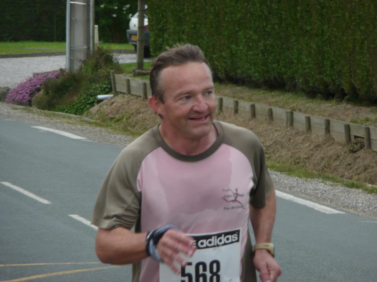M.Dacquin (11)