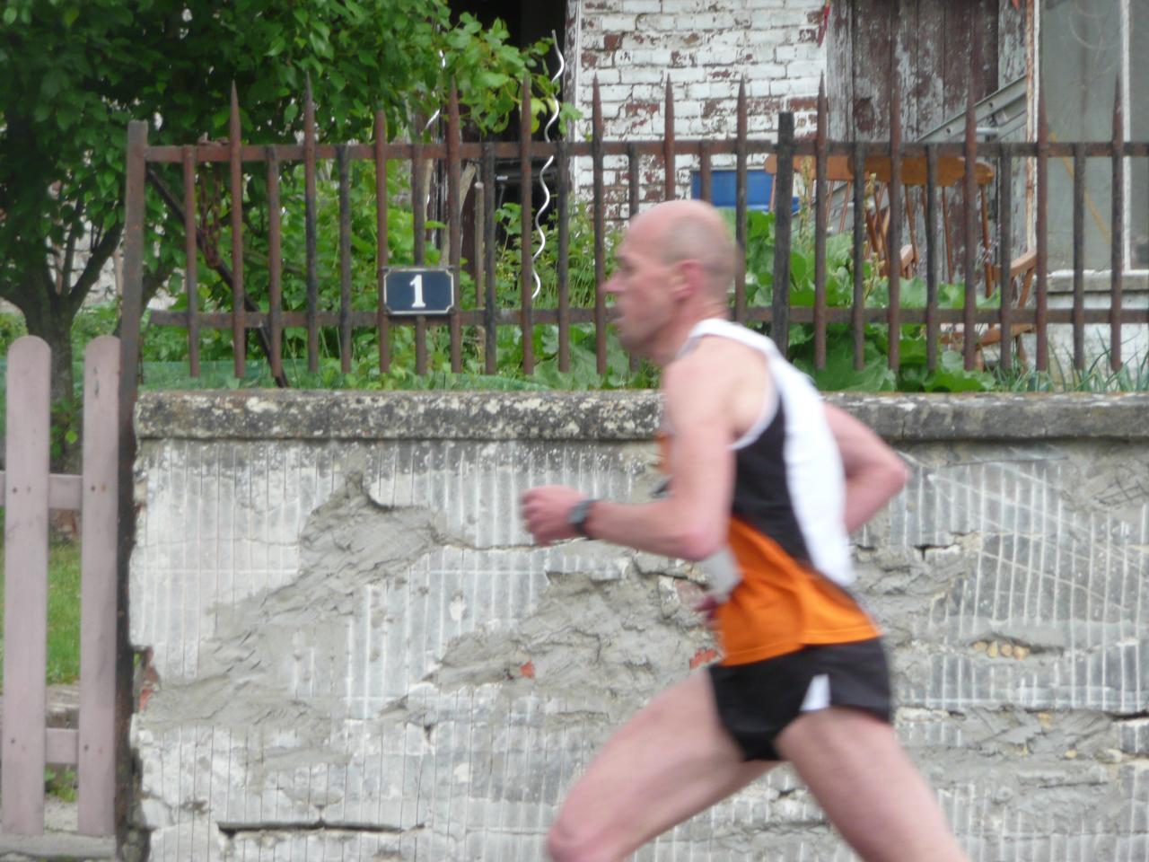 M.Dacquin (44)