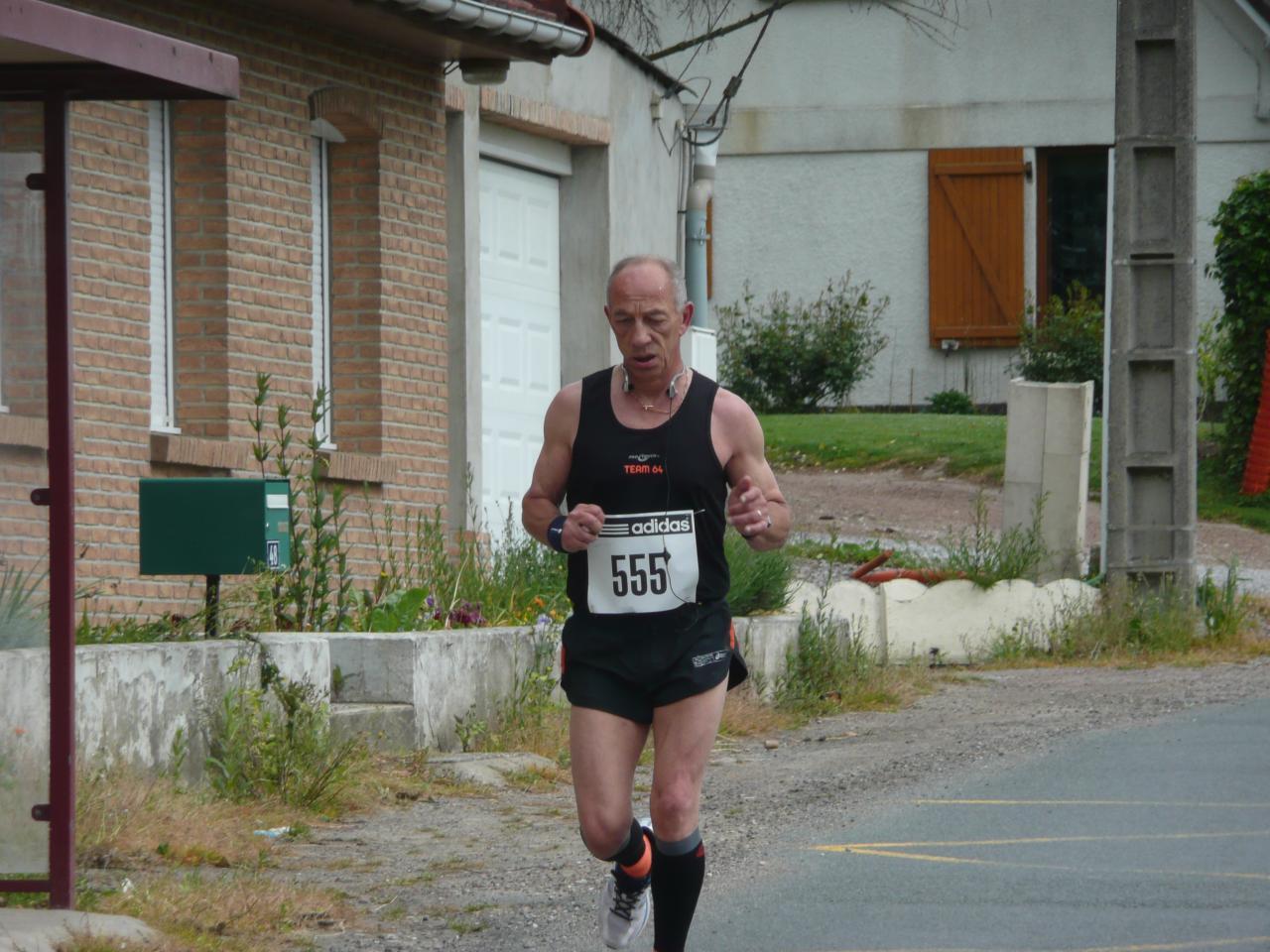 M.Dacquin (57)