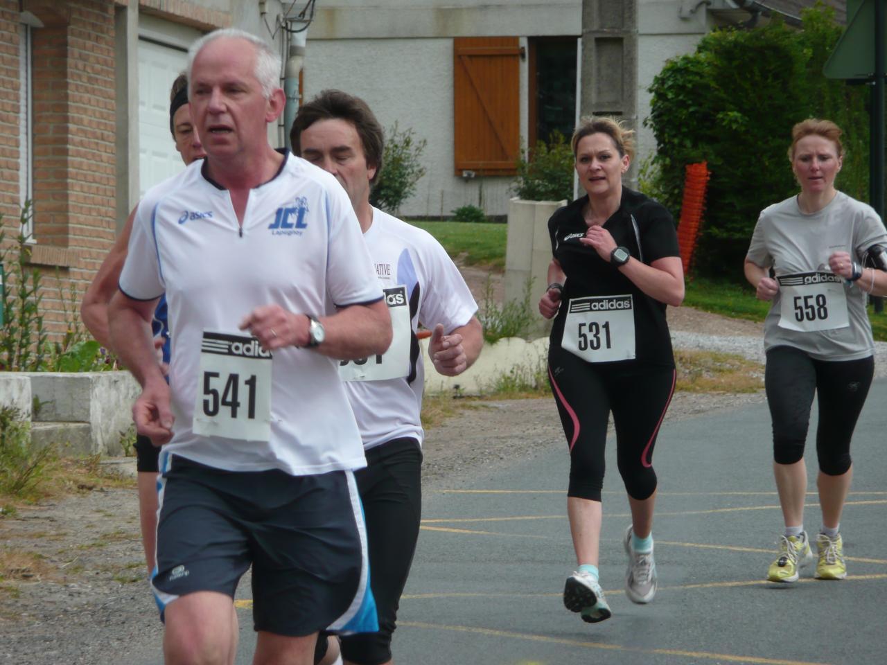 M.Dacquin (59)
