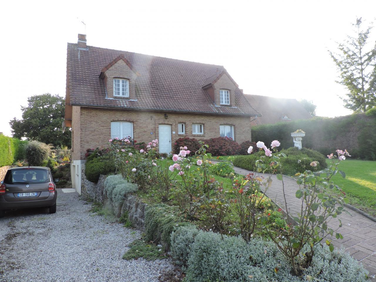 Maisons fleuries 2014 (13)