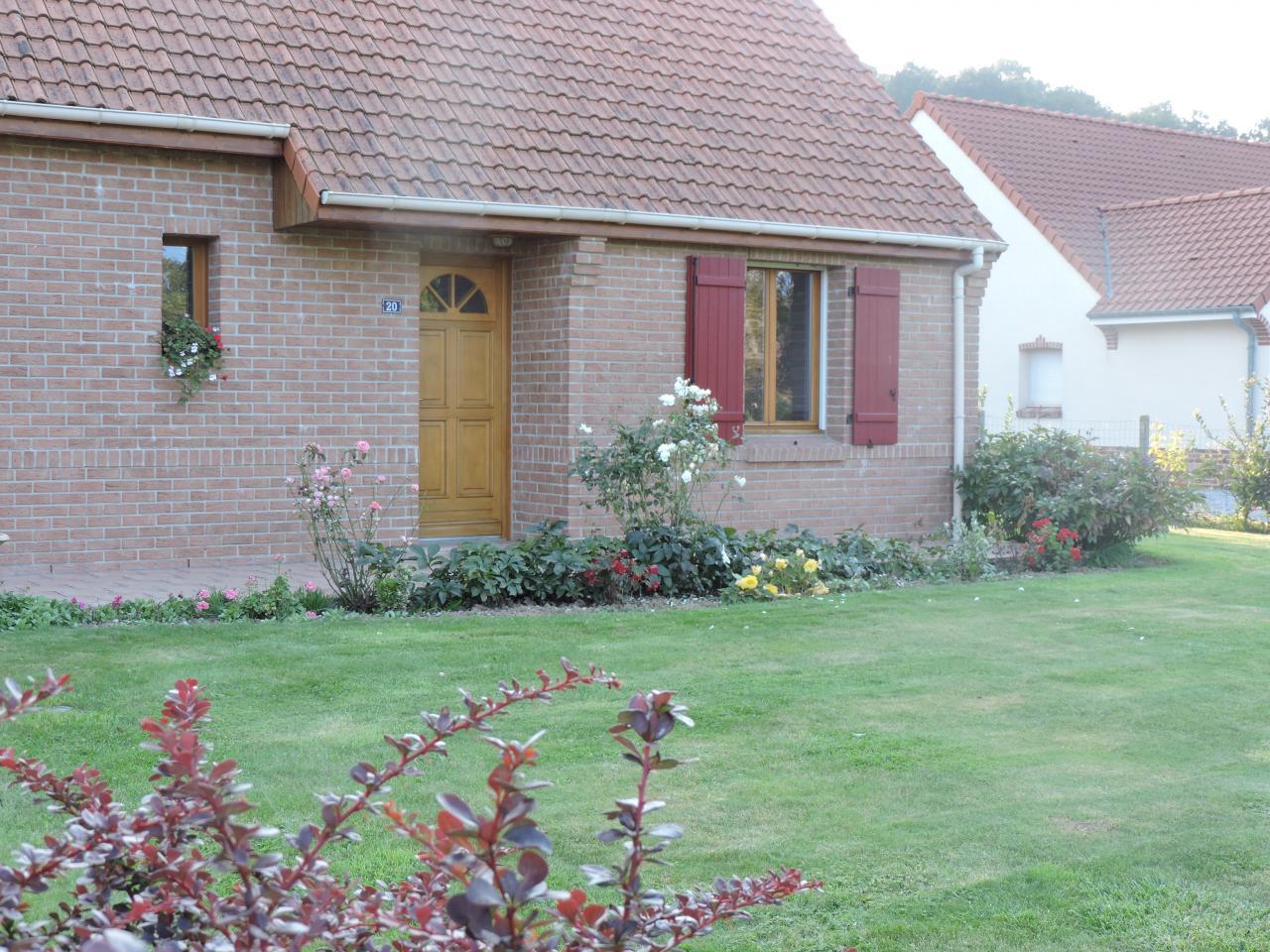 Maisons fleuries 2014 (19)