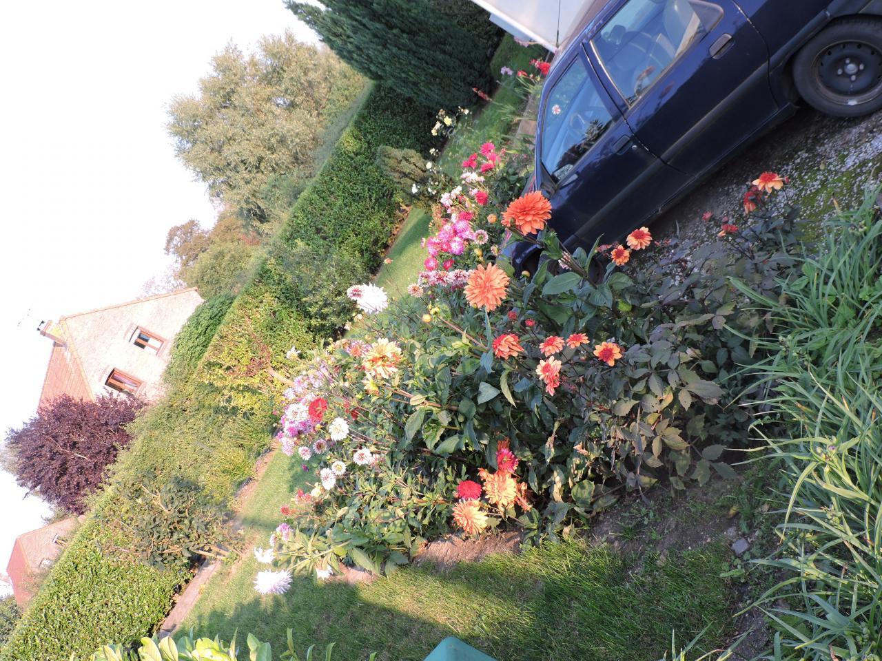 Maisons fleuries 2014 (25)