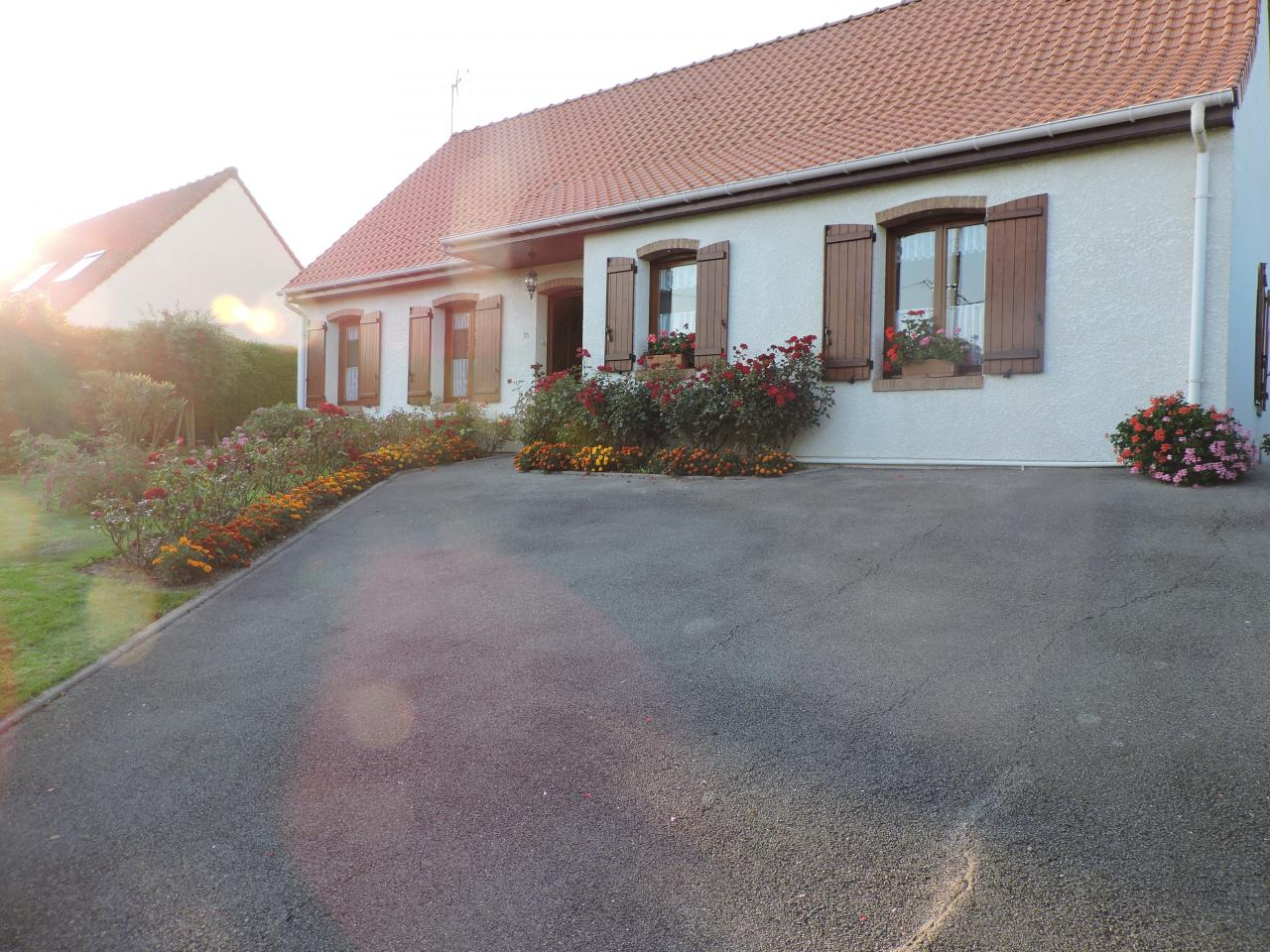 Maisons fleuries 2014 (27)
