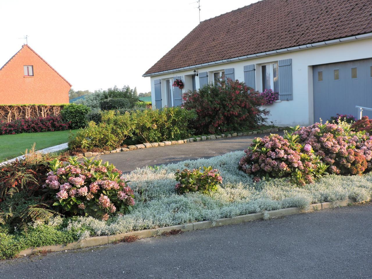 Maisons fleuries 2014 (29)