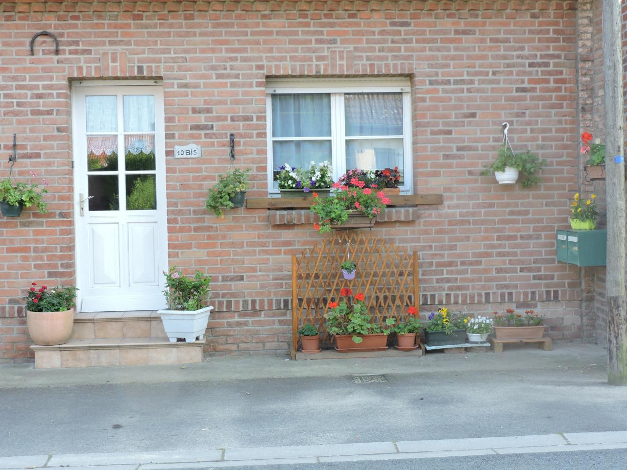Maisons fleuries 2014 (3)
