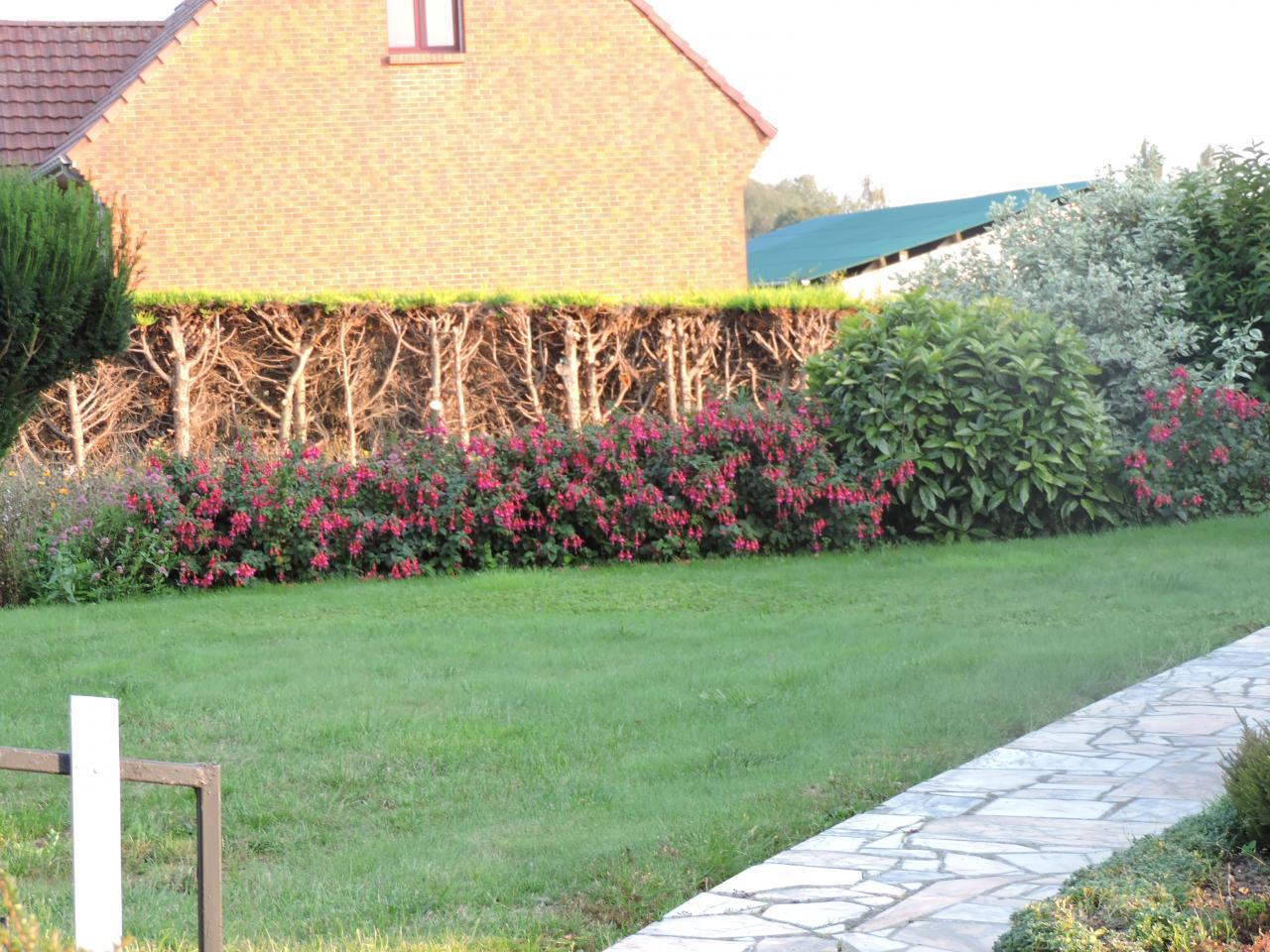 Maisons fleuries 2014 (30)