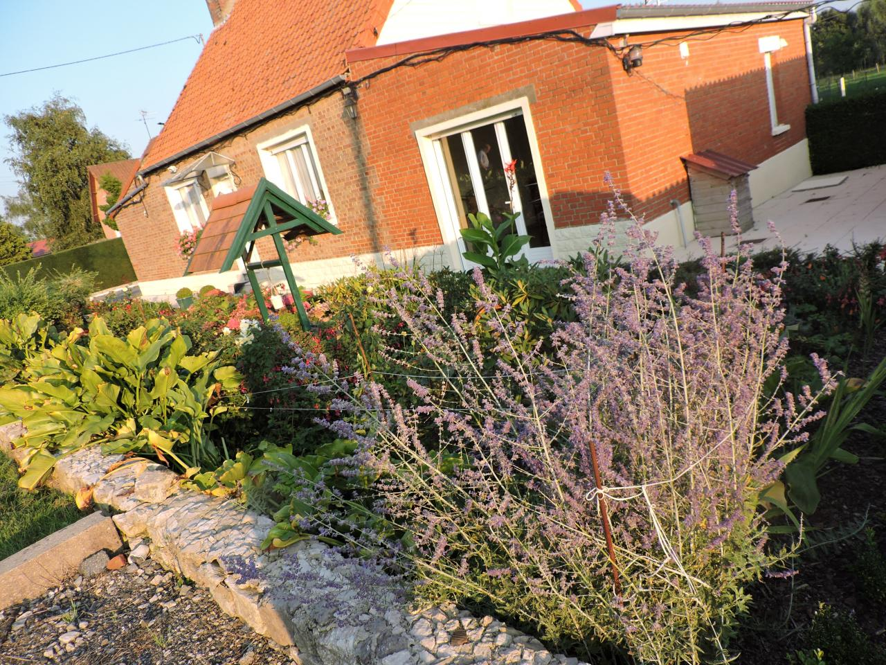 Maisons fleuries 2014 (31)