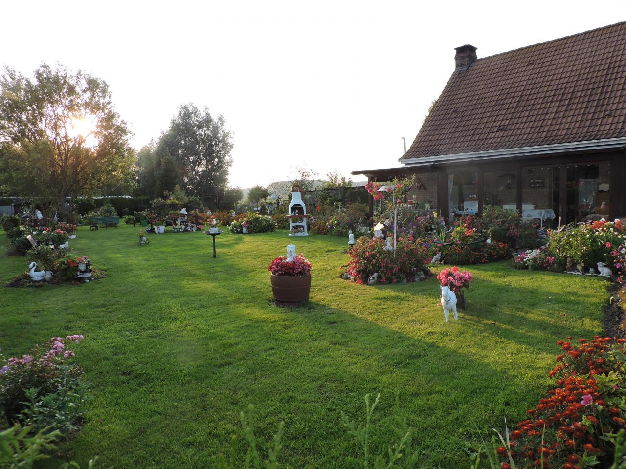 Maisons fleuries 2014 (33)