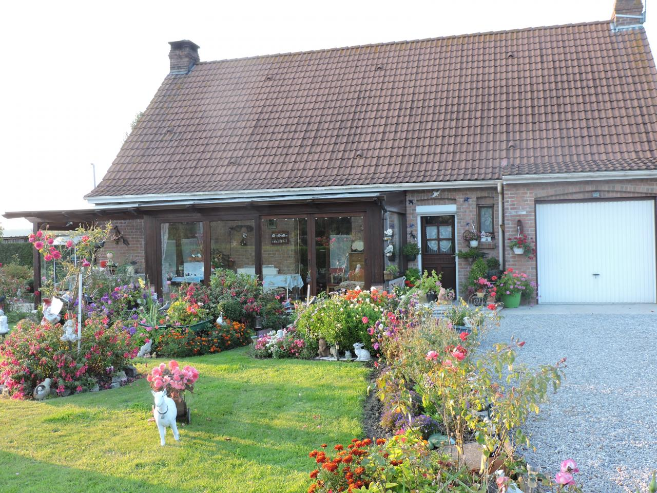 Maisons fleuries 2014 (35)