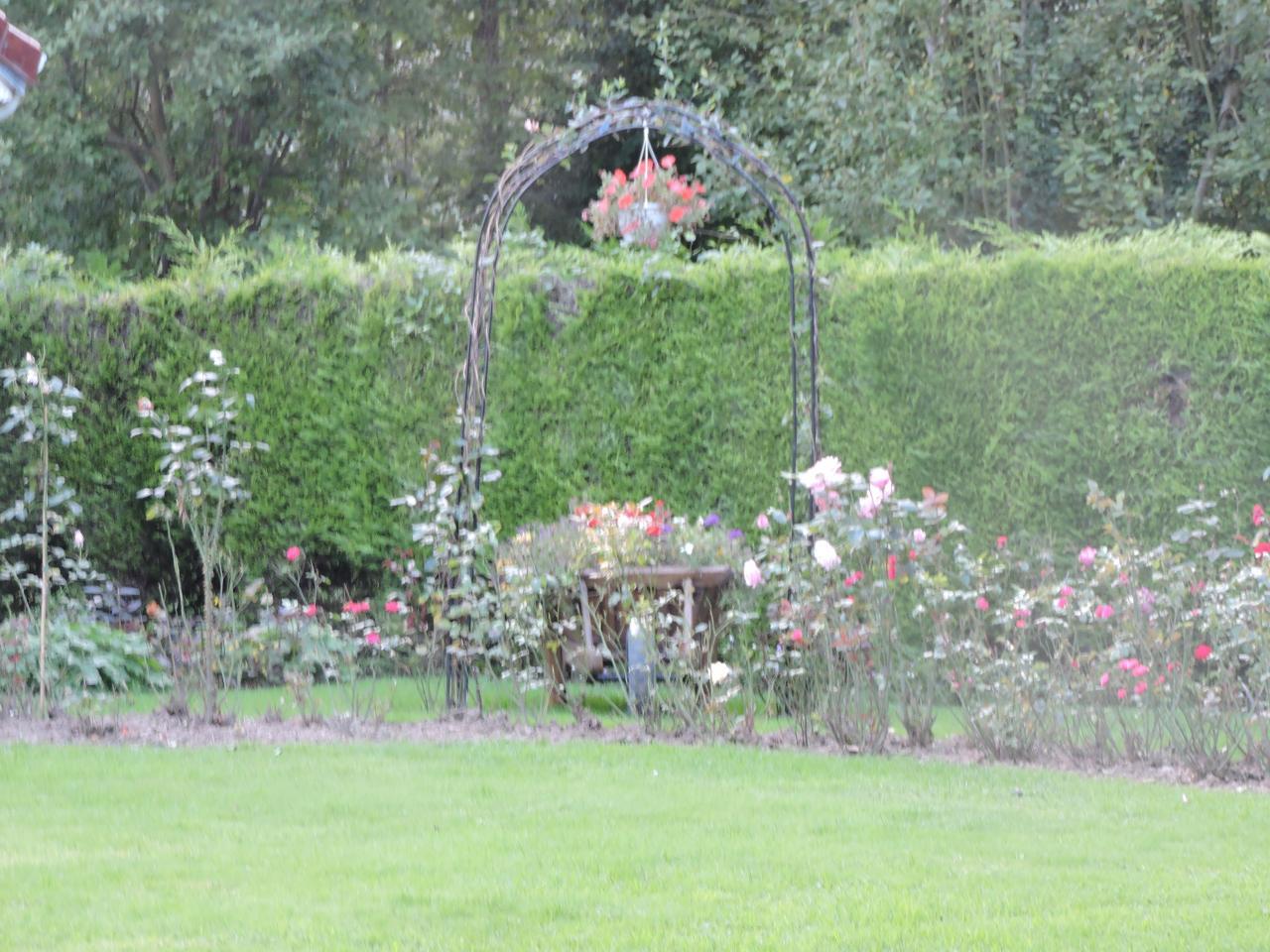 Maisons fleuries 2014 (41)