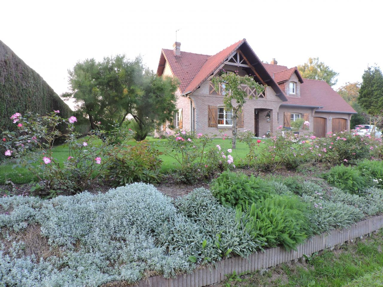 Maisons fleuries 2014 (45)
