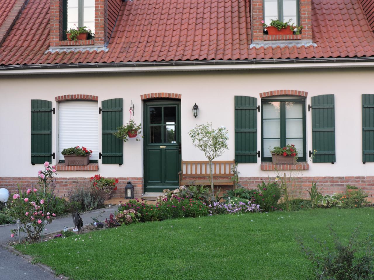 Maisons fleuries 2014 (47)