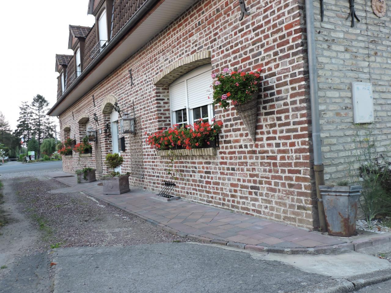 Maisons fleuries 2014 (52)