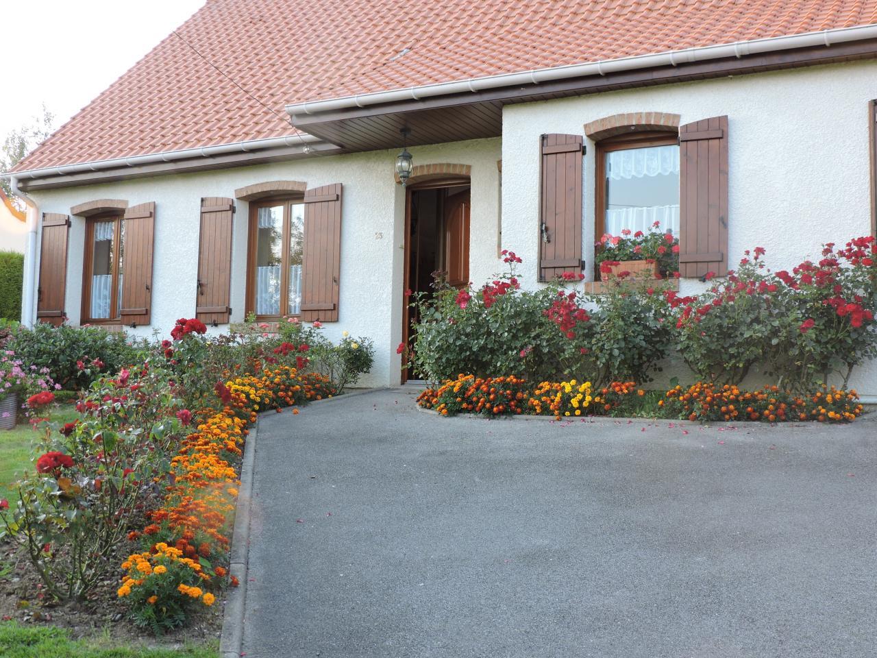 Maisons fleuries 2014 (55)