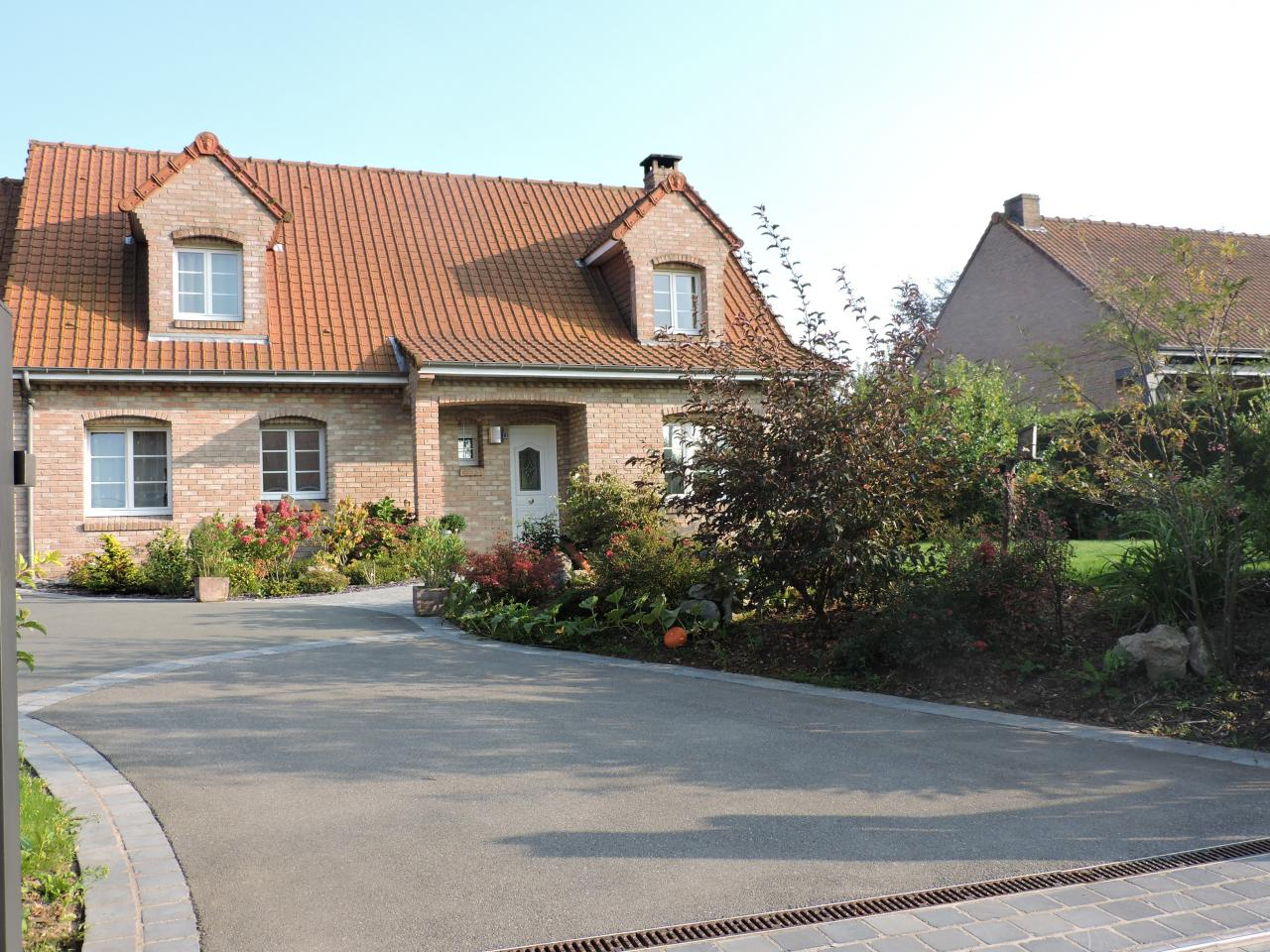Maisons fleuries 2014 (7)