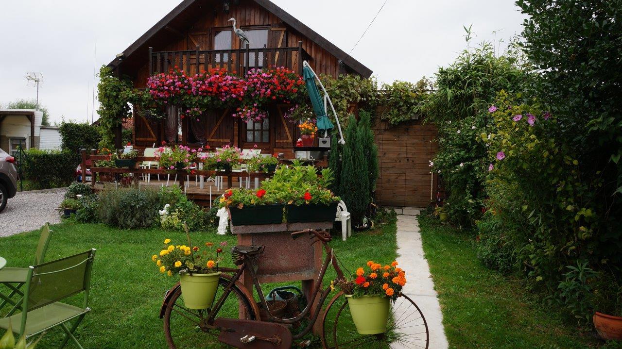 maisons fleuries août 2018 004
