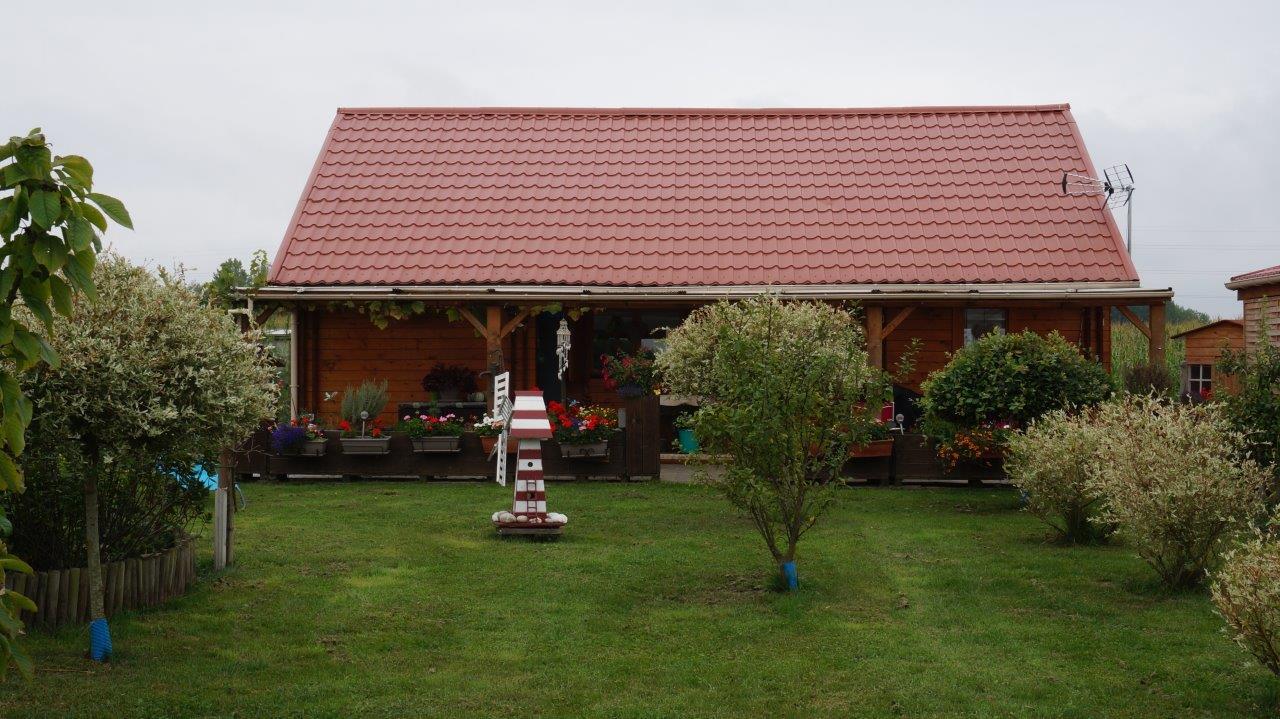 maisons fleuries août 2018 006