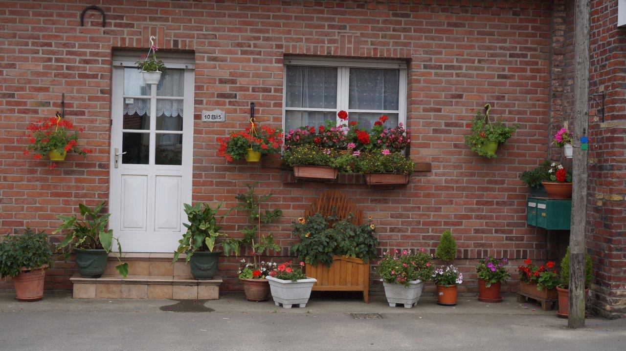 maisons fleuries août 2018 022