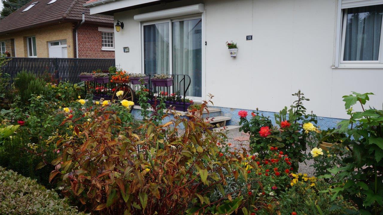 maisons fleuries août 2018 027