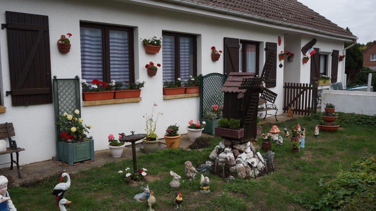 maisons fleuries août 2018 028