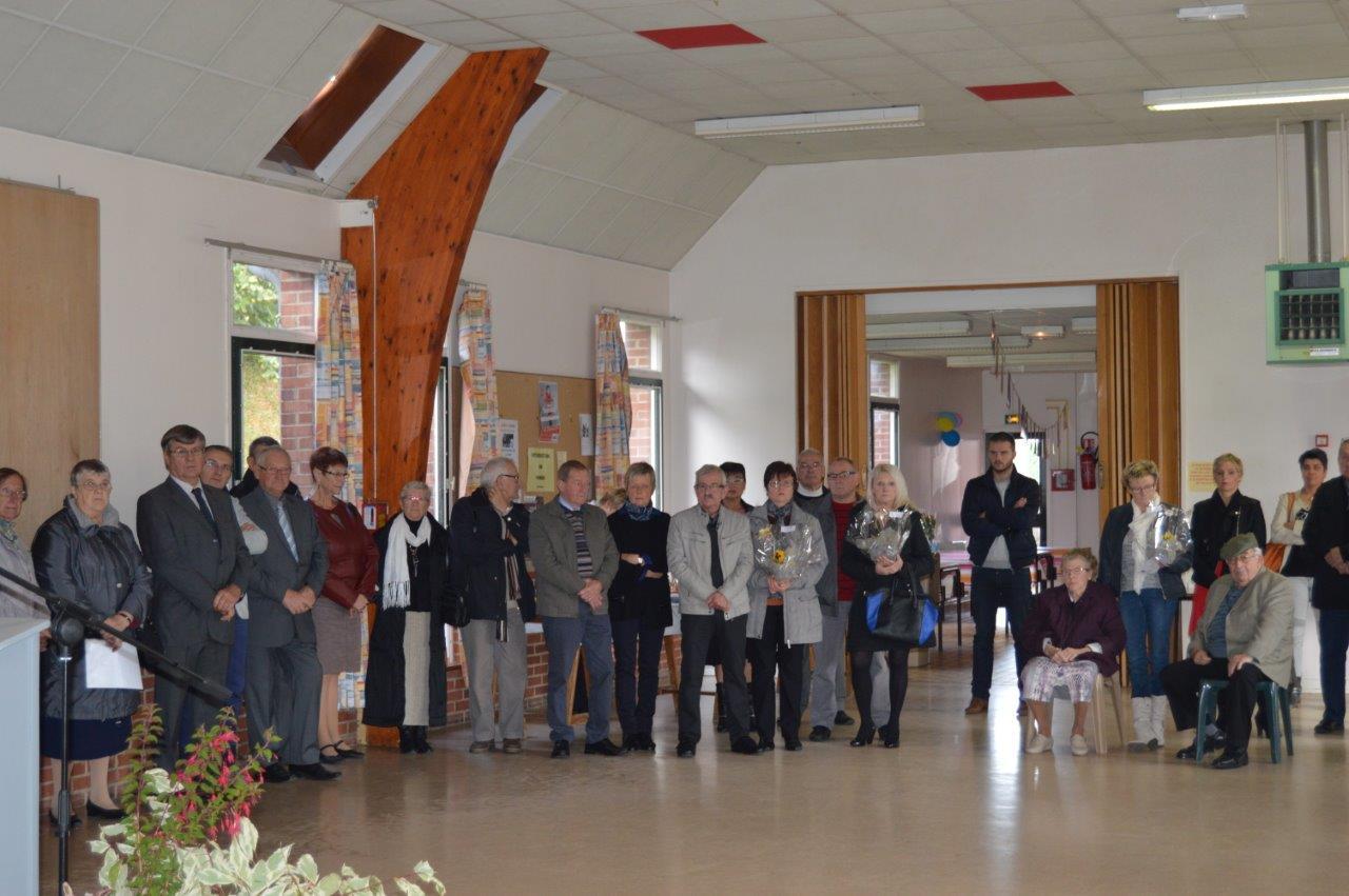 Maisons Fleuries_Nouveaux arrivants (14)