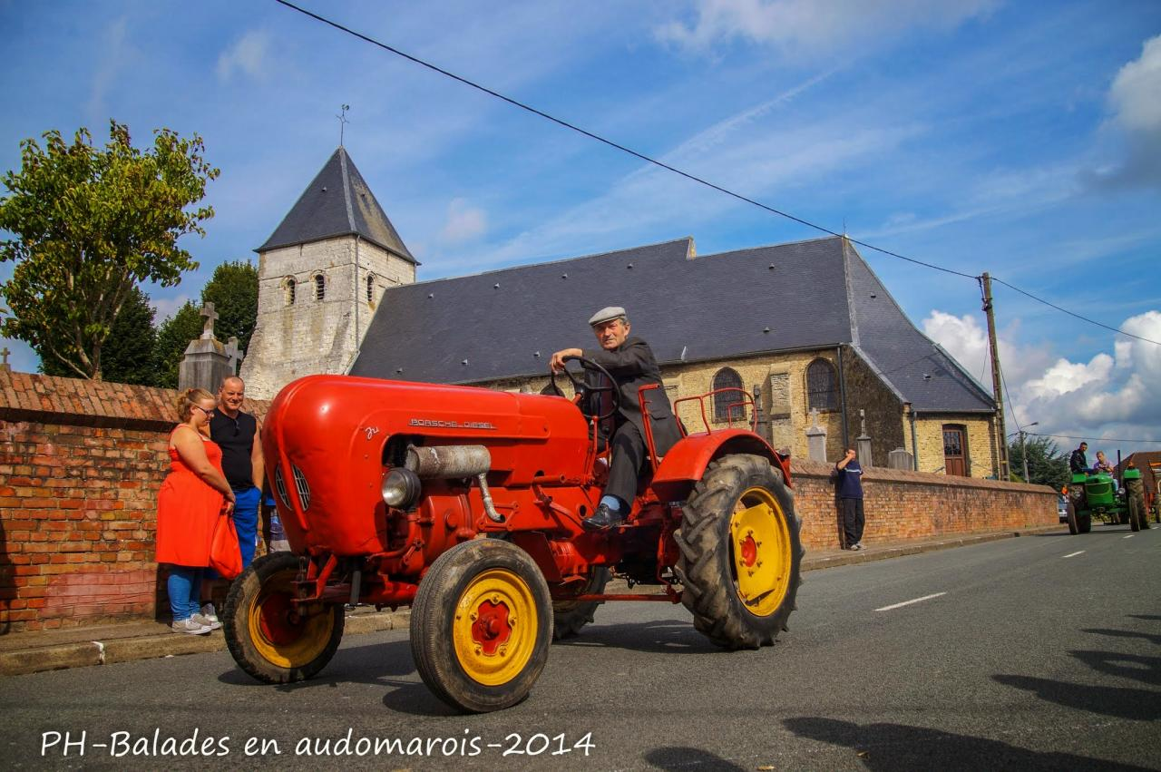 Moisson 2014 Phil Hudelle (10)