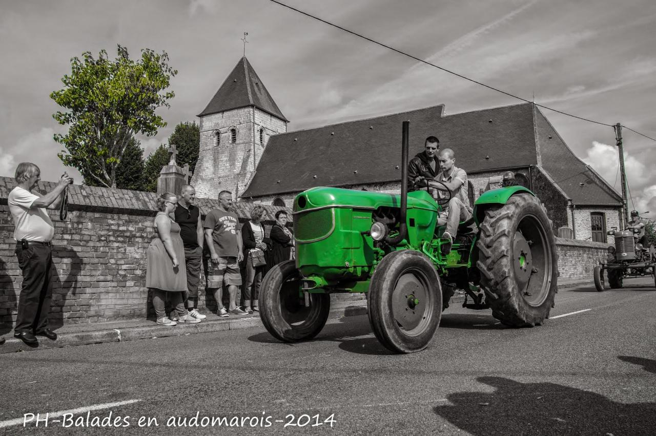 Moisson 2014 Phil Hudelle (11)