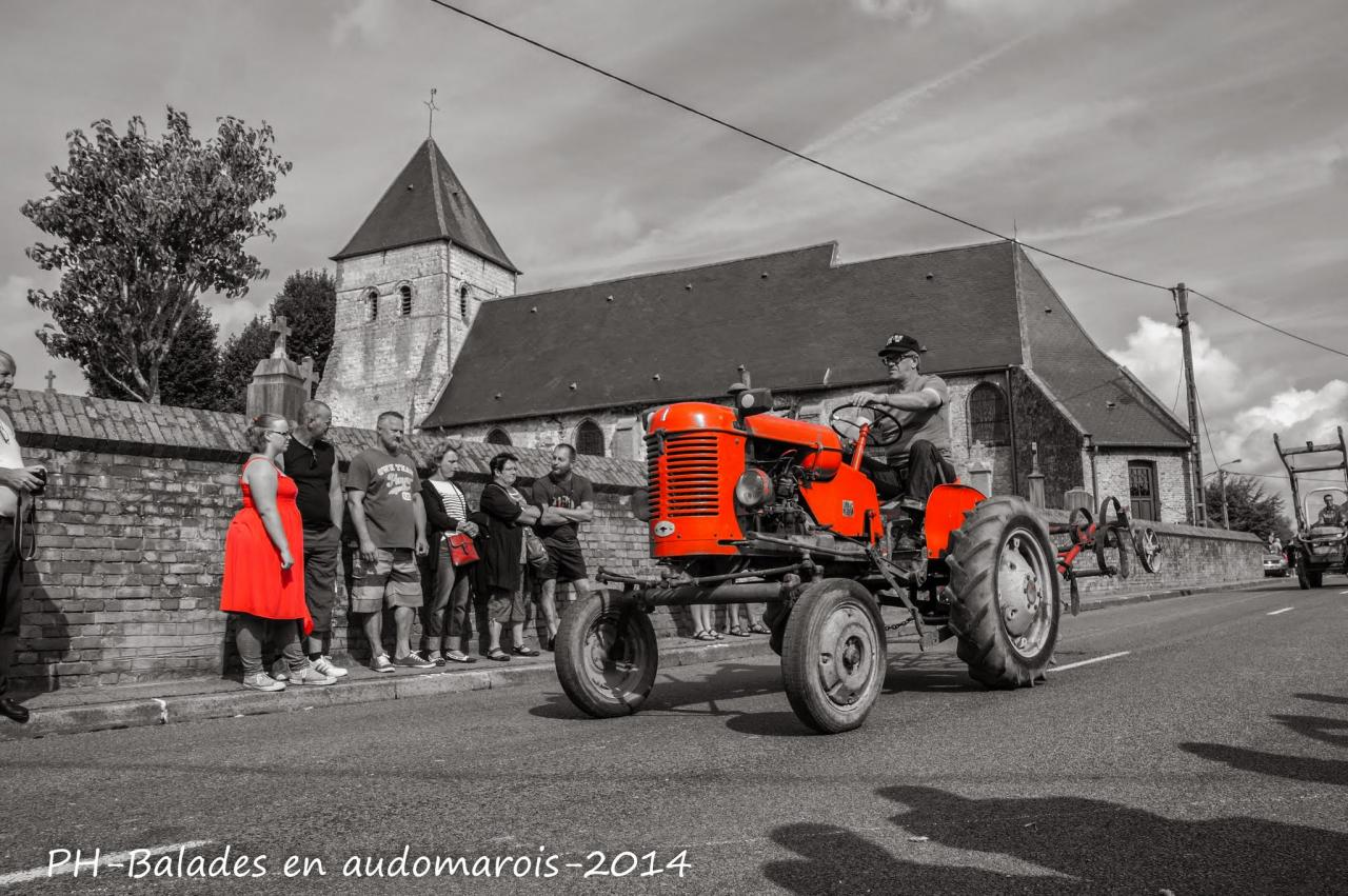 Moisson 2014 Phil Hudelle (12)