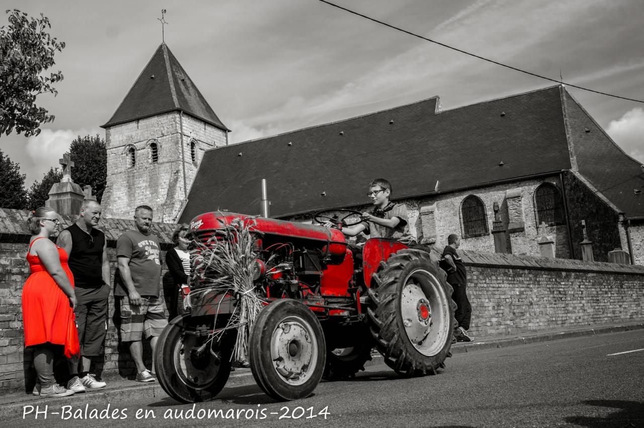 Moisson 2014 Phil Hudelle (17)