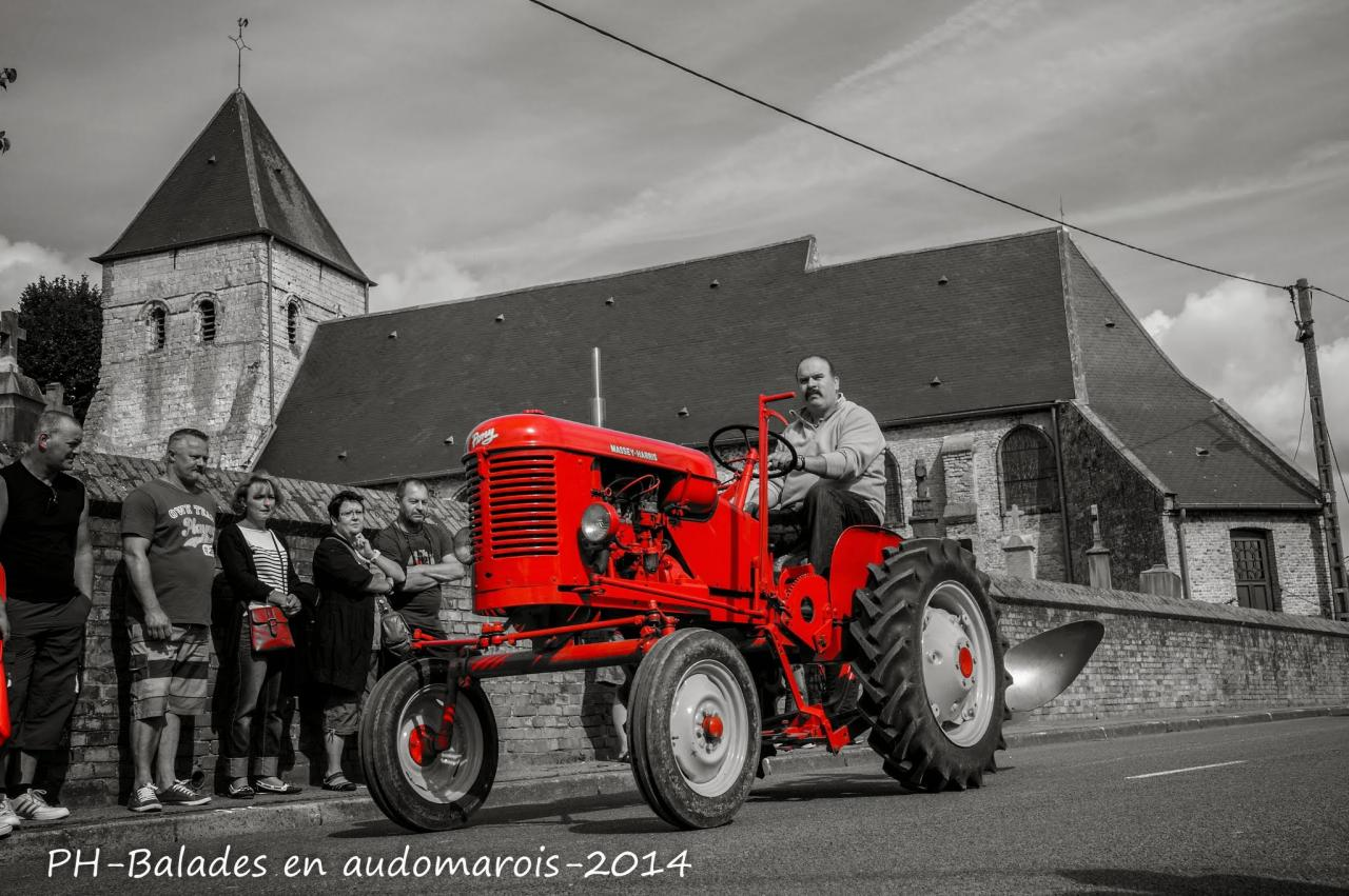 Moisson 2014 Phil Hudelle (18)