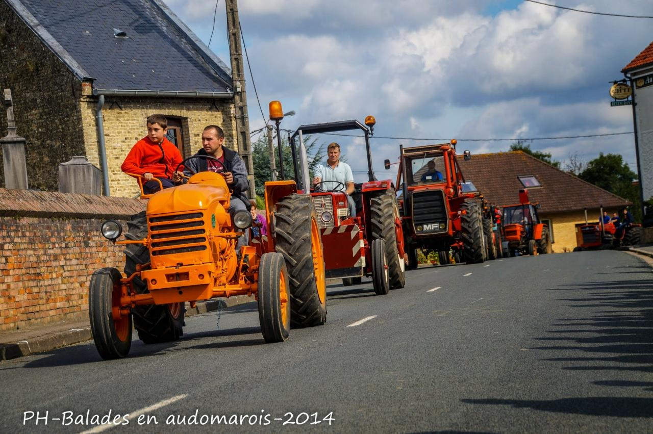 Moisson 2014 Phil Hudelle (20)