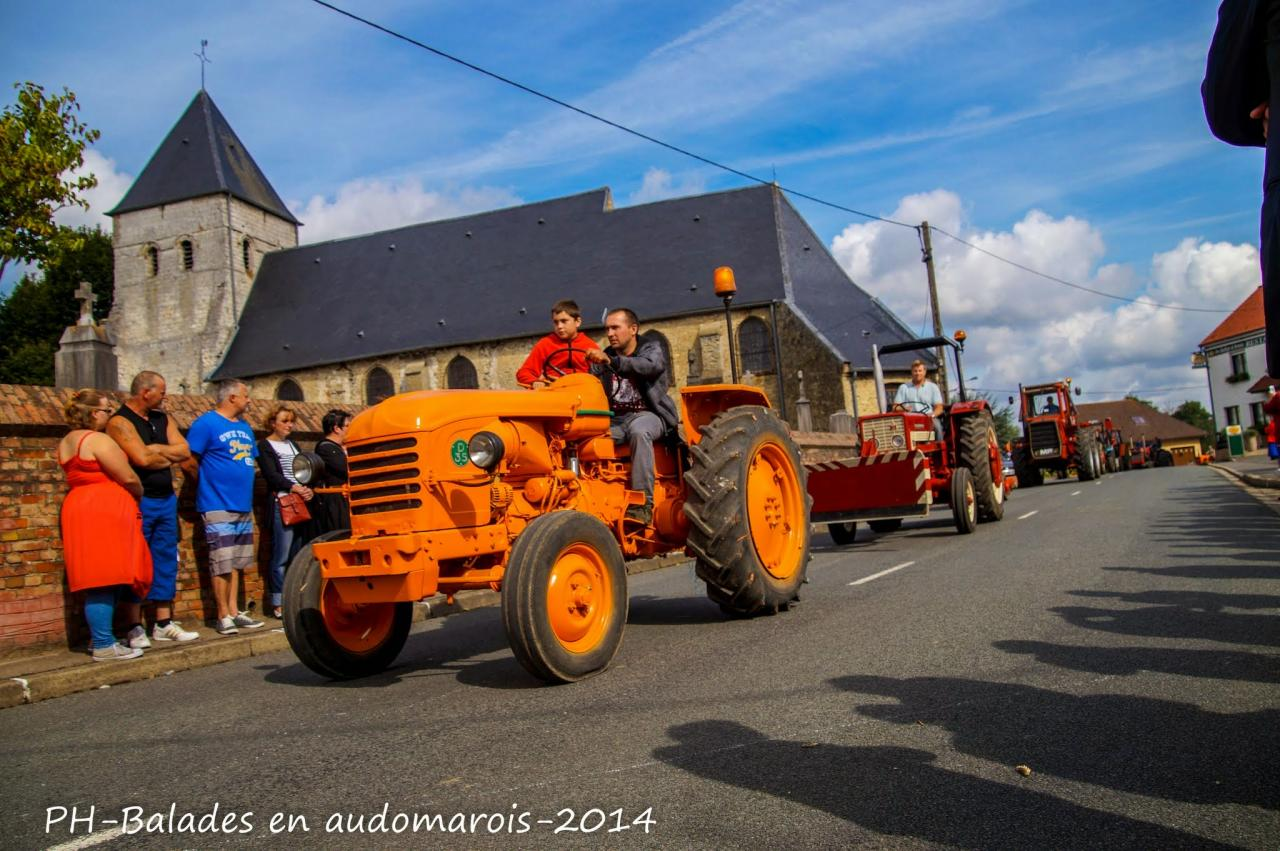 Moisson 2014 Phil Hudelle (21)