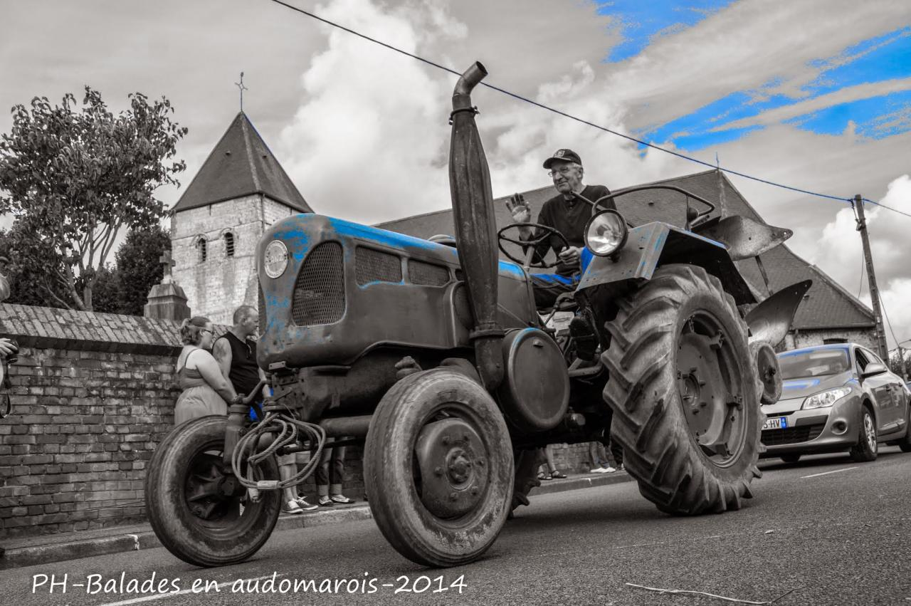 Moisson 2014 Phil Hudelle (36)