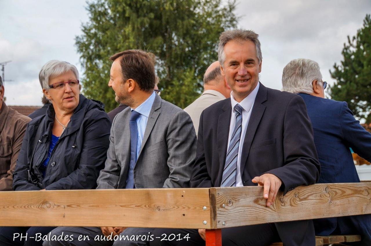 Moisson 2014 Phil Hudelle (41)