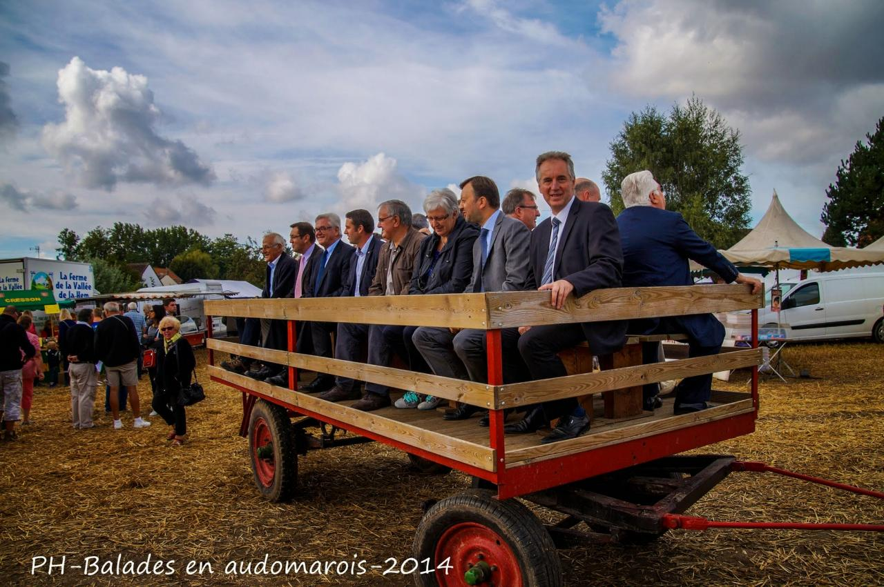 Moisson 2014 Phil Hudelle (42)