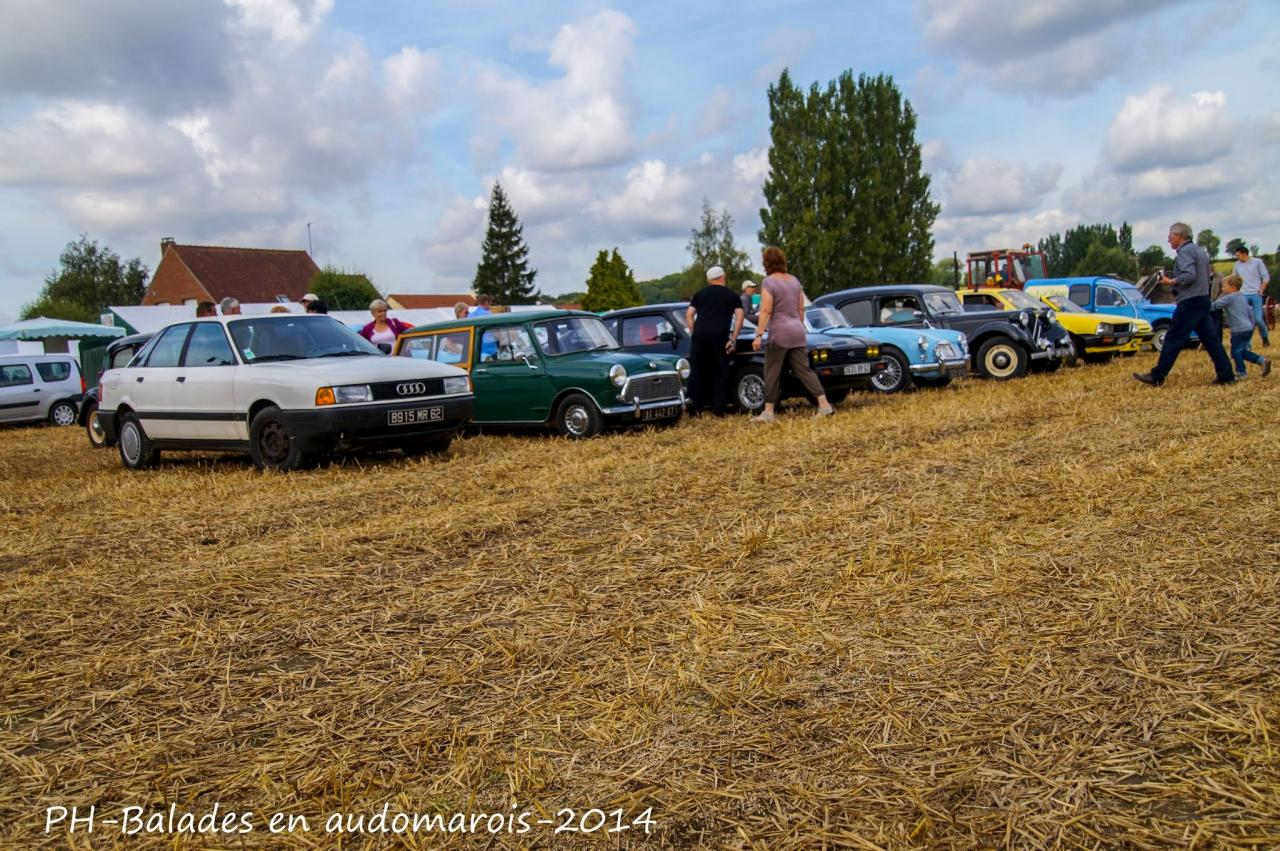 Moisson 2014 Phil Hudelle (50)