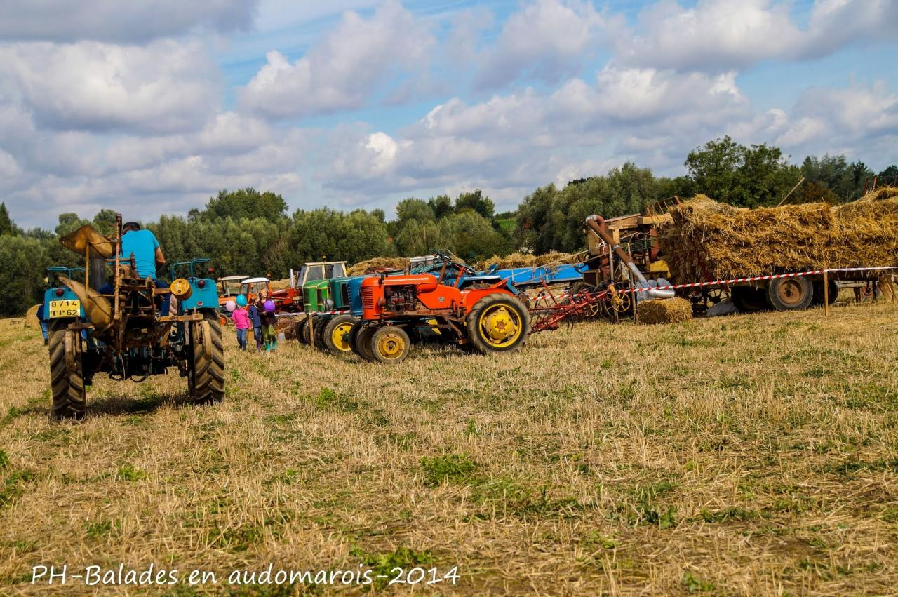 Moisson 2014 Phil Hudelle (58)