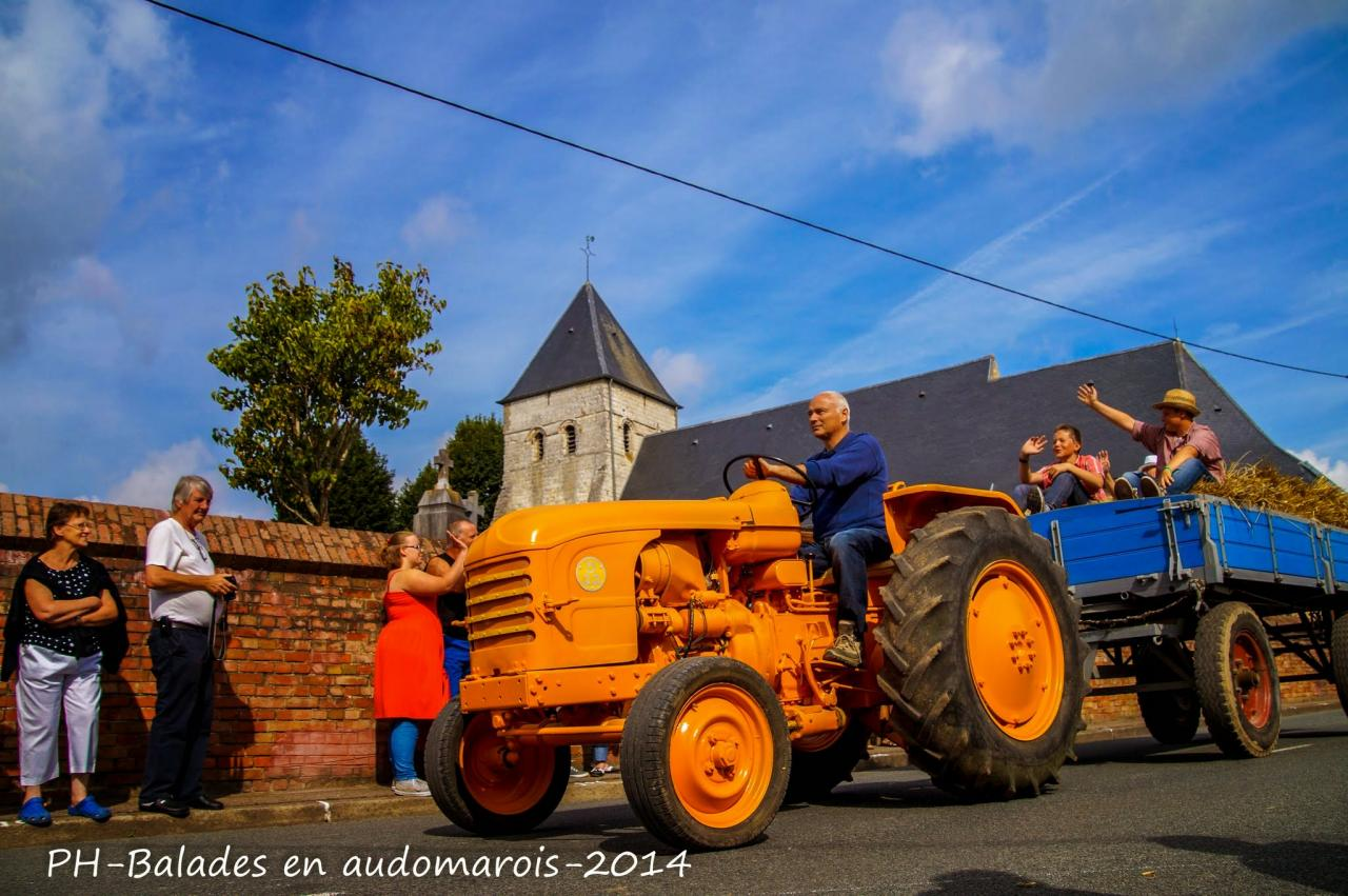 Moisson 2014 Phil Hudelle (7)