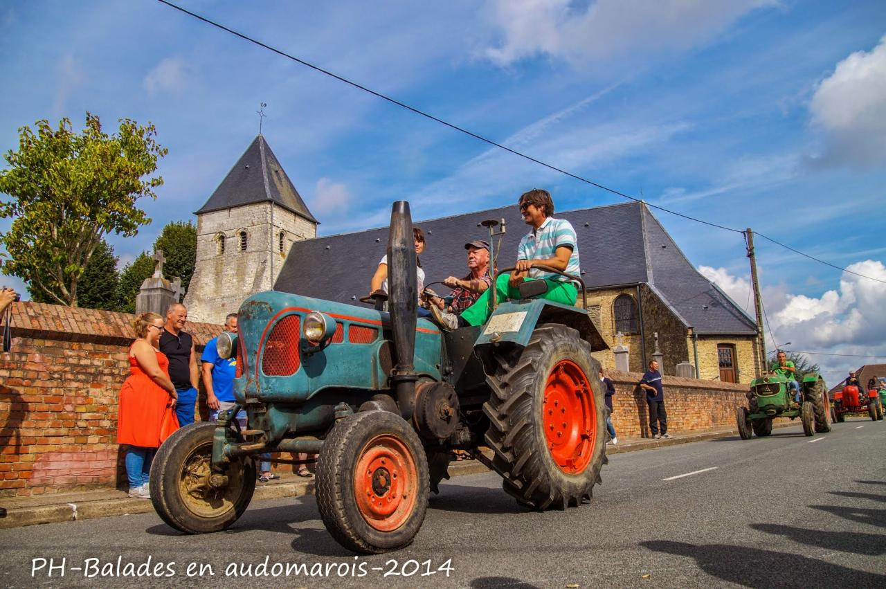 Moisson 2014 Phil Hudelle (8)