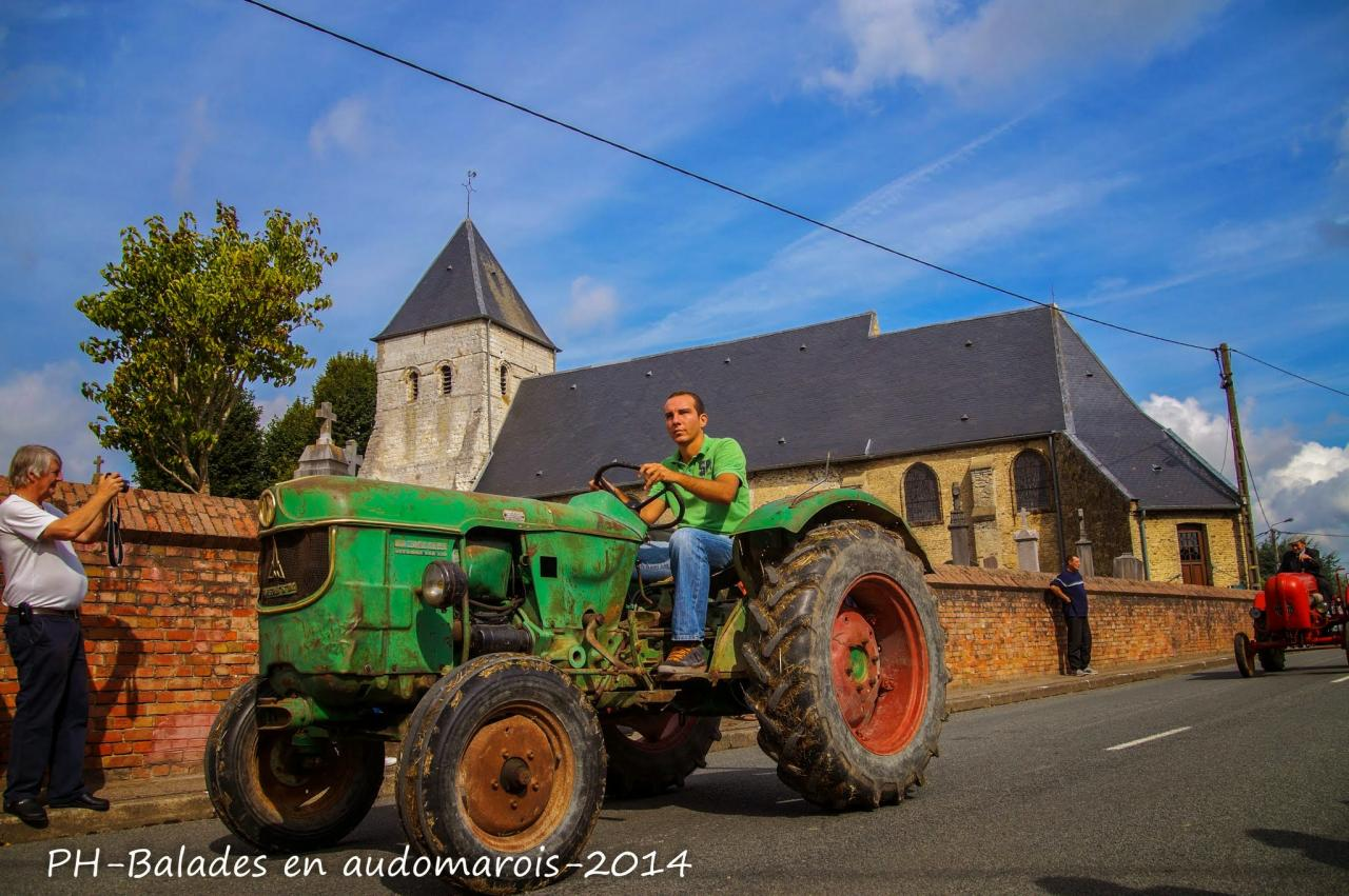 Moisson 2014 Phil Hudelle (9)