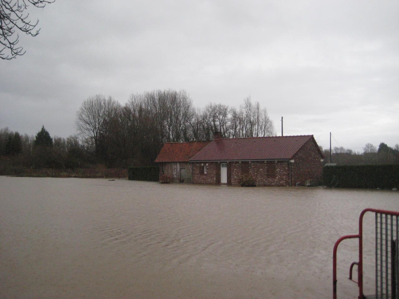 Novembre 2009 (45)
