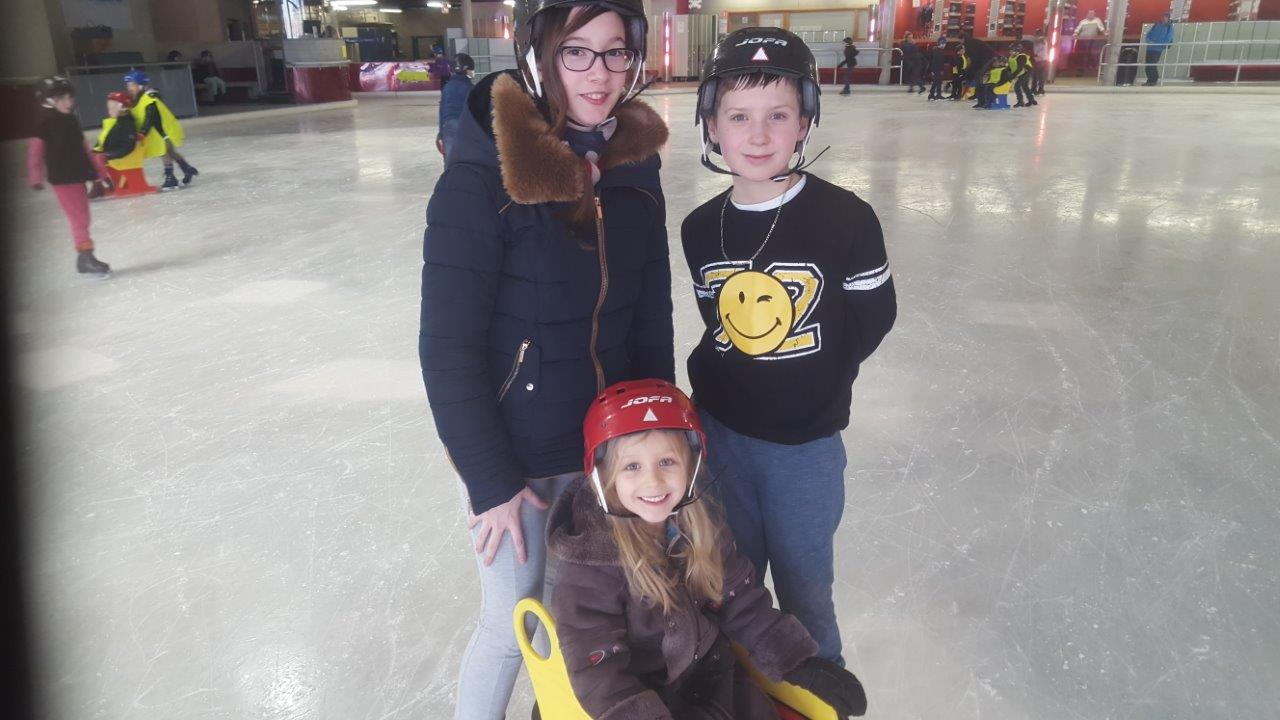 Patinoire (1)