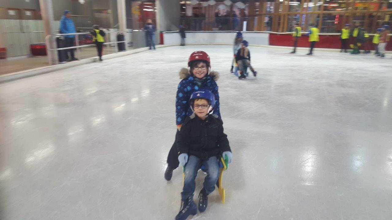 Patinoire (3)