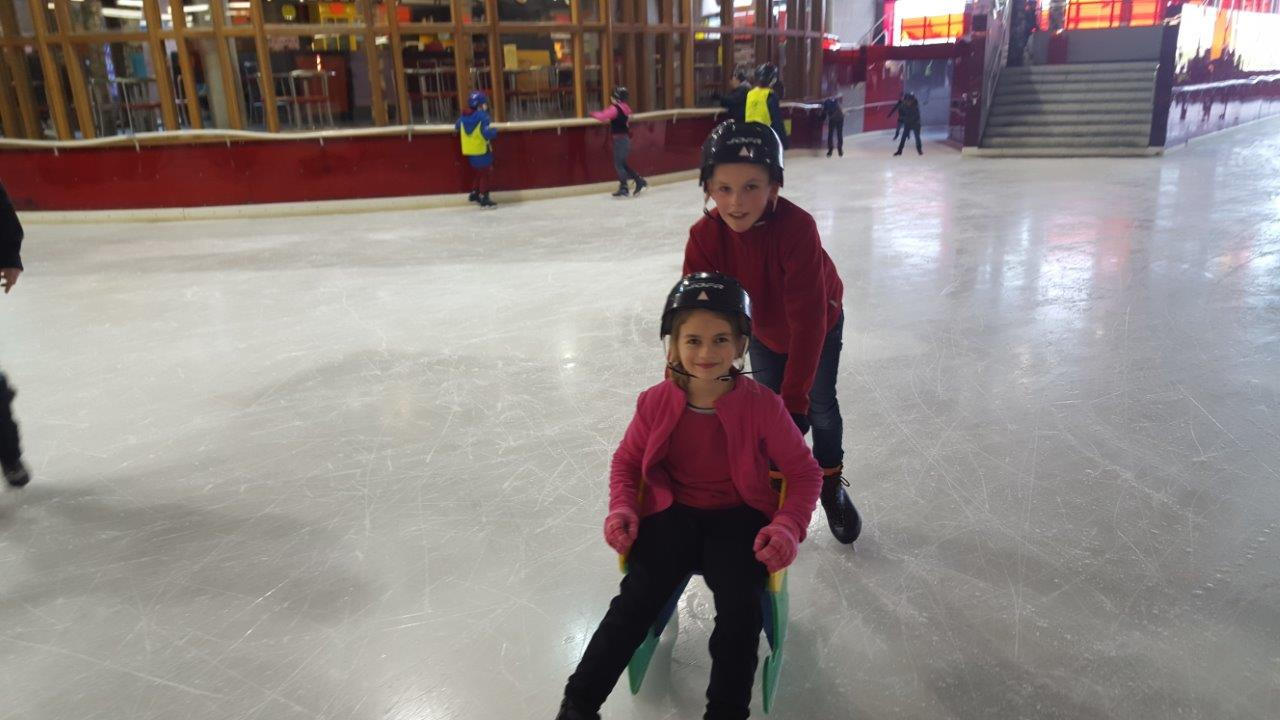Patinoire (4)