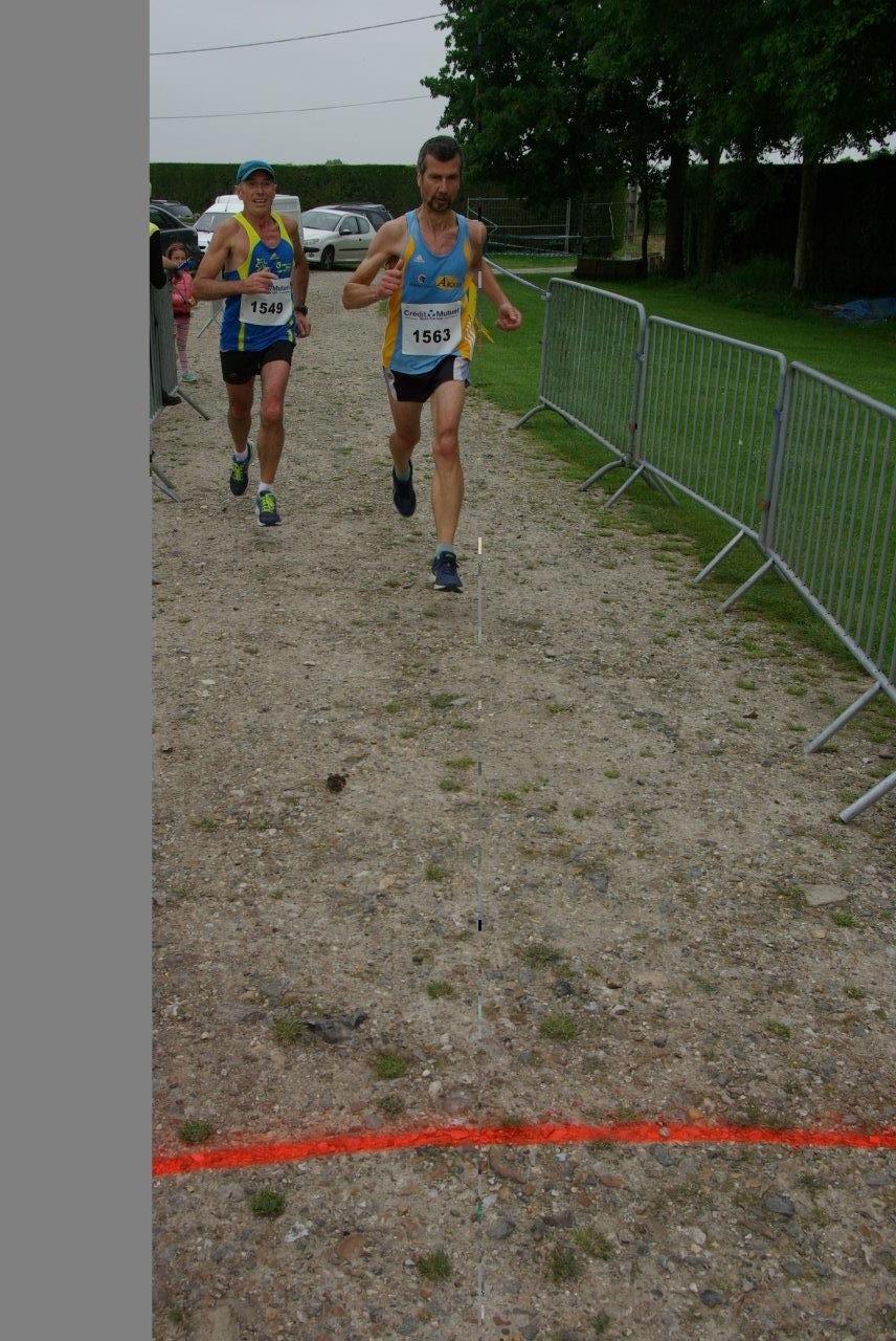 Photos Claude Vieillard (45)