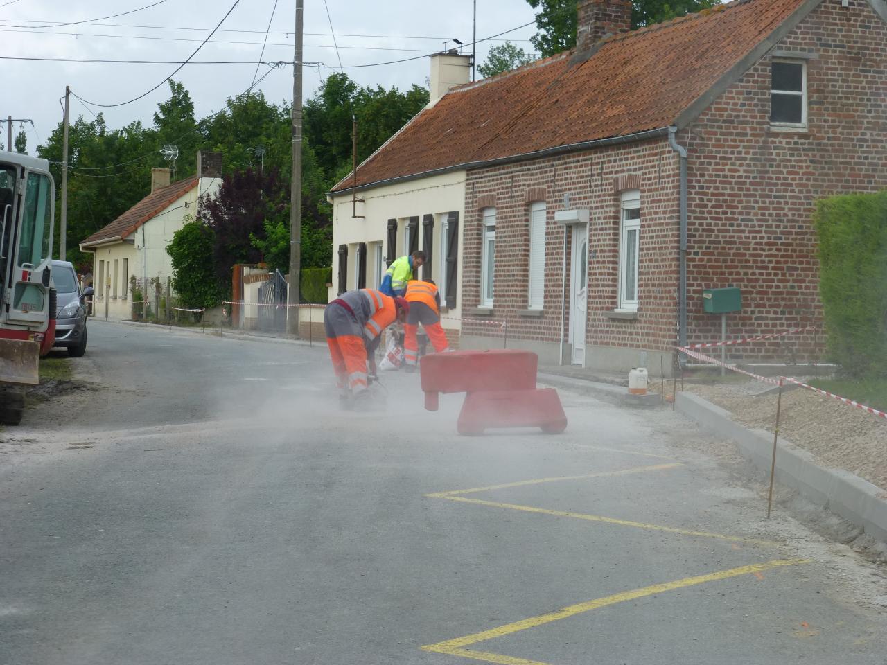 Rue de vincq phase 2 (11)